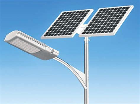 solar lights for home use solar power lights 28 images solar light indoor home