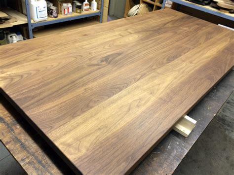black walnut table top inspiration west wind hardwood