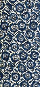 patterns uk quot tonga batik quot batiks from timeless