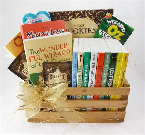 picture book gift book gift basket gifts by age ages 12 and up the
