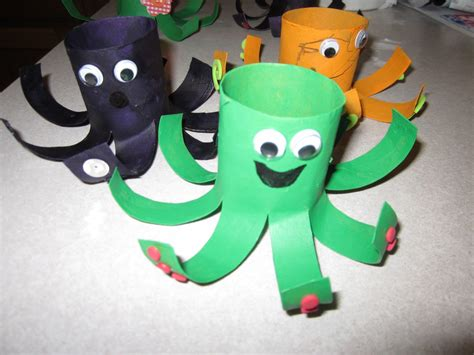 construction paper crafts for preschoolers because i said so and other mommyisms toilet paper