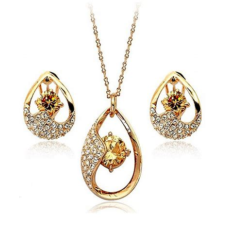 18k gold for jewelry gold dubai gold plated jewelry