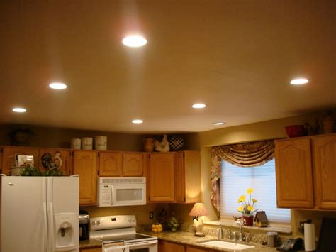 lowes kitchen light fixtures kitchen light fixtures lowes inspiration and design