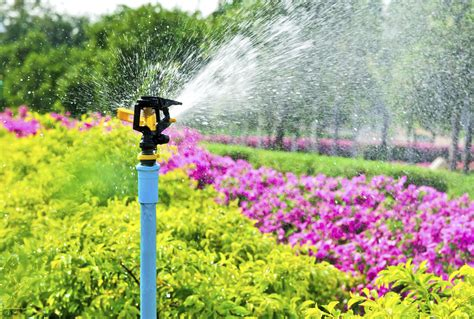 about us irrigation landscape lighting snow removal drainage