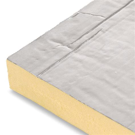 polystyrene for insulation rigid insulation foam board discount insulation