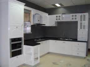 kitchen paint colors with white cabinets and black granite bathroom kitchen design ideas bathroom decorating ideas
