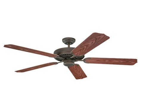 ceiling fans at home depot on sale ceiling fans for porches rustic front entry with wood