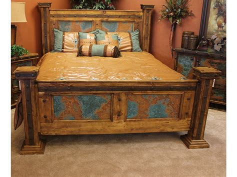 modern cheap bedroom furniture cheap rustic bedroom furniture