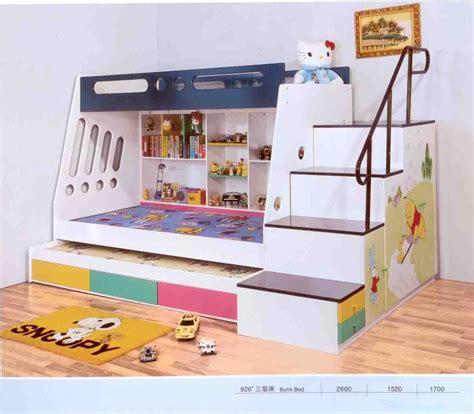 bunk beds toddler toddler bunk beds home design architecture