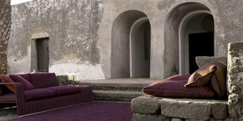 themed interior design themed interior design interiorholic
