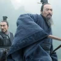 quien era confucio confucio 2010 pel 237 cula ecartelera