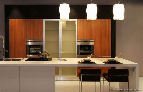 japanese style kitchen design asian kitchen design inspiration kitchen cabinet styles