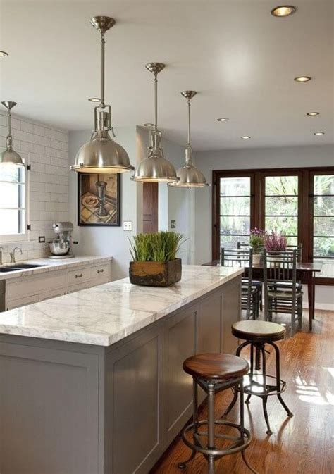 light fixture kitchen best 25 kitchen lighting fixtures ideas on