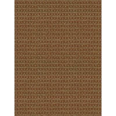 outdoor rugs at home depot foss checkmate taupe walnut 6 ft x 8 ft indoor outdoor