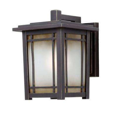 home depot outdoor lights outdoor wall mounted lighting outdoor lighting the