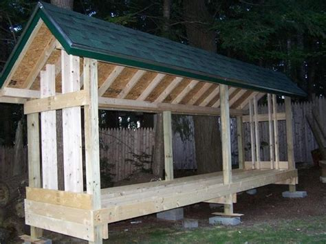 woodworking sheds wood working shed plans wood shed designs