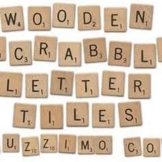 crosstables scrabble diy printable scrabble board craft ideas