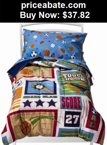 sports toddler bedding sets 1000 ideas about boys sports bedding on boys