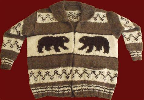 free cowichan sweater knitting pattern cowichan sweater designs