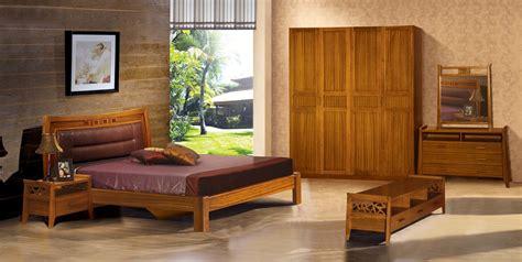 wooden bedroom sets furniture wood furniture bedroom set home decorating ideas