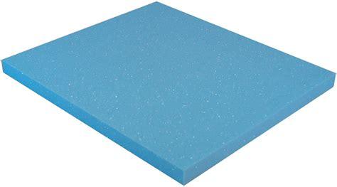 cusion foam 5 cushion foam
