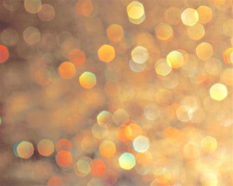 and gold lights light gold glitter background wallpaper