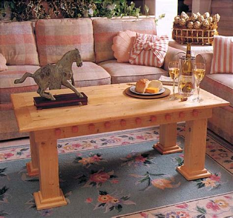 furniture woodworking projects woodwork wooden furniture plans pdf plans