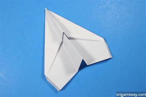 professional origami professional paper airplane