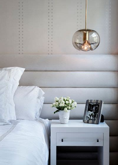 pendant lights for bedroom 14 creative ways to pull bedside pendant lights