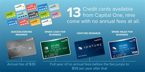 make capital one payment with debit card capital one archives finovate capital one credit card