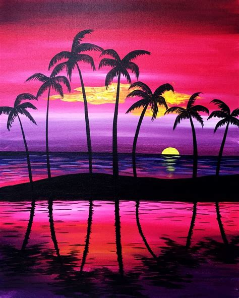 paint nite nyc events 1140 best painting ideas images on watercolor