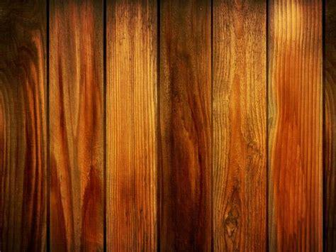 woodwork websites 40个高品质的木头纹理背景下载 创意悠悠花园