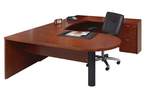 discount home office furniture discount home office furniture is way for saving