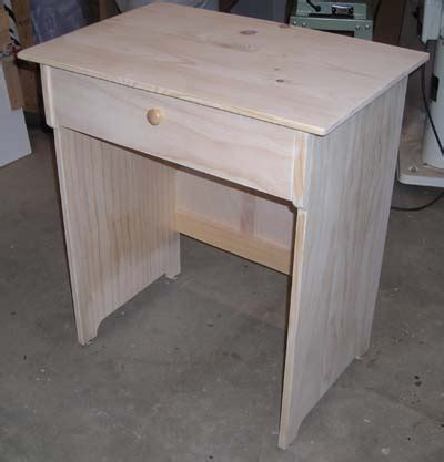 woodworking for beginners beginner woodworking plans