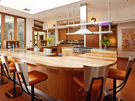 interesting kitchen islands on vaporbullfl awesome and
