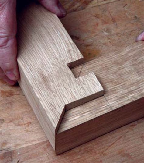 japanese woodworkers article series on japanese joinery hillbilly daiku