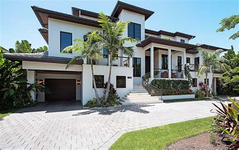 2 floor house florida home with or second floor master suite budron homes