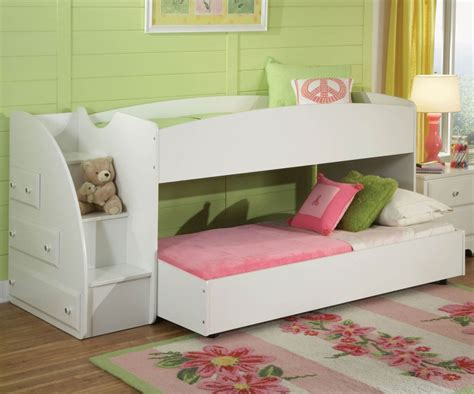 bunk beds for with stairs top 10 best cheap bunk beds in 2016 reviews bunk beds