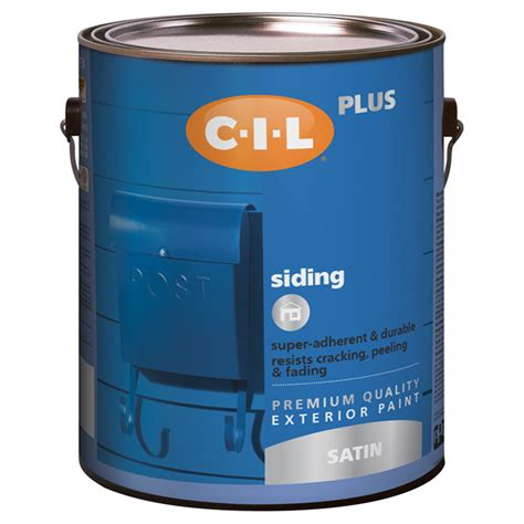 acrylic paint exterior acrylic exterior paint rona