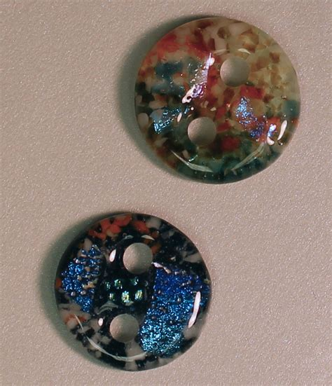 jewelry mold small buttons mold jewelry jewelry