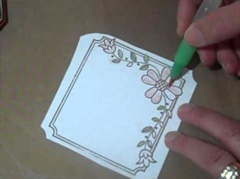 how to make friendship cards birthday card for friend