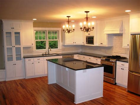 refinished kitchen cabinets refinished kitchen cabinets laminate decor trends what