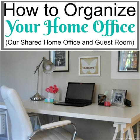 organize your desk how to organize your desk at work 28 images 24 chic