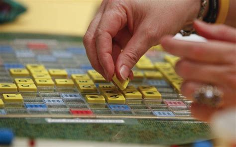 zax scrabble canadian competing for scrabble prize knows zax from