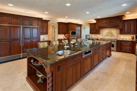kitchen and cabinets by design 120 custom luxury modern kitchen designs page 2 of 24