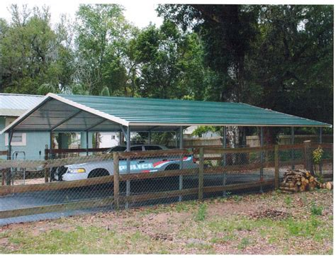 Buy Carport by Why Craigslist Isn T The Best Place To Buy A Carport