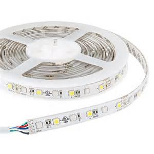 outdoor white led lights outdoor rgbw led lights weatherproof 12v led
