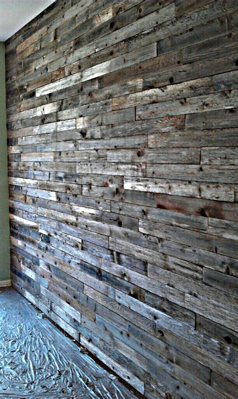 wood walls in house 17 best ideas about barn wood walls on wood