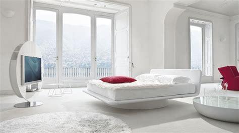 outlets de muebles decorablog revista de decoraci 243 n