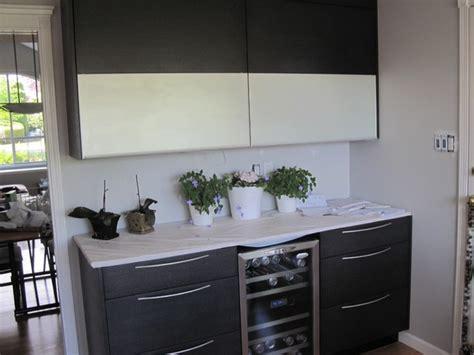 matte black kitchen cabinets matte black kitchen cabinets rooms